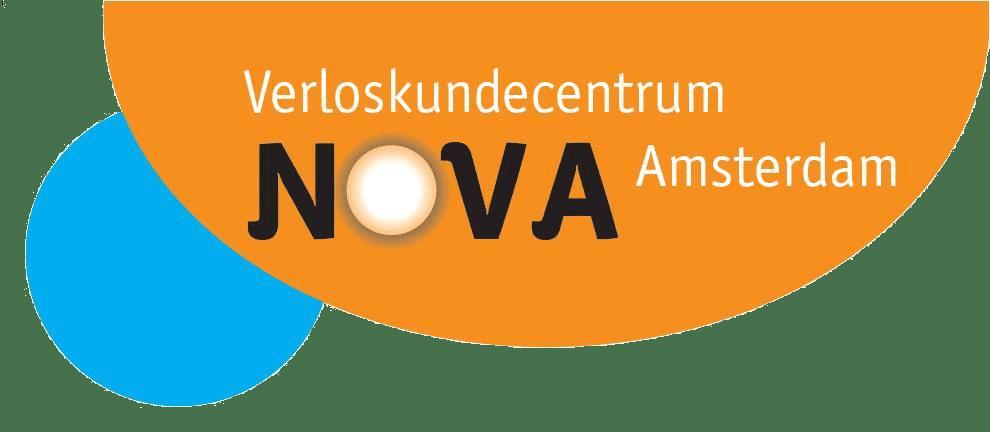 Verloskundecentrum NOVA Amsterdam